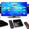 Tư vấn lựa chọn Android TV Box tốt nhất