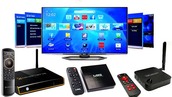 android-tv-box-tot-nhat