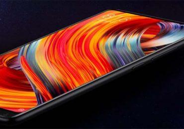 Top 5 điện thoại Xiaomi tốt nhất trên thị trường