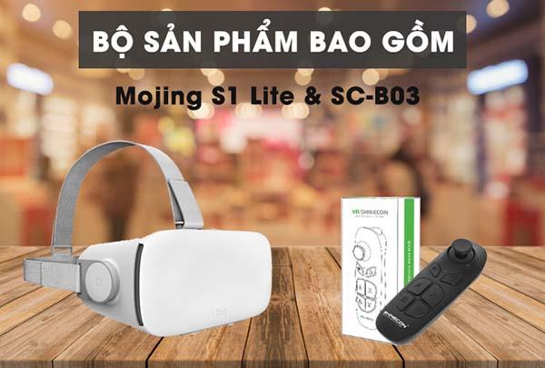kinh-thuc-te-ao-mojing-s1-b03-bankinhthucteao-1