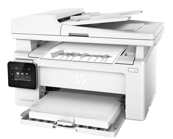 Đánh giá máy in HP M130FW có tốt không