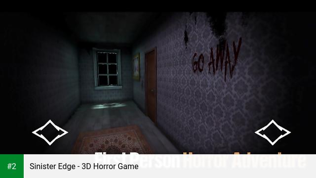game-vr-sinister-edge