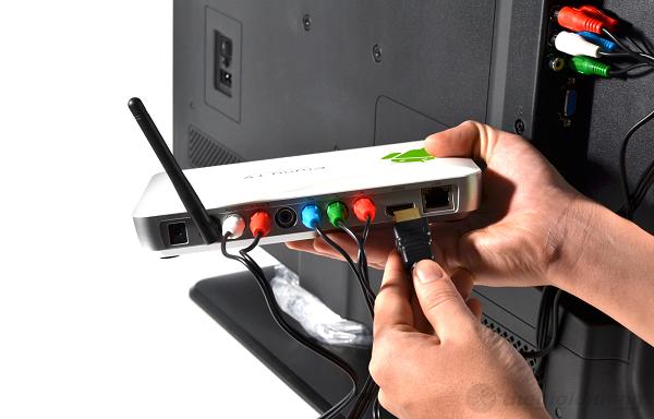 ket-noi-android-tv-box-voi-cac-thiet-bi-khac