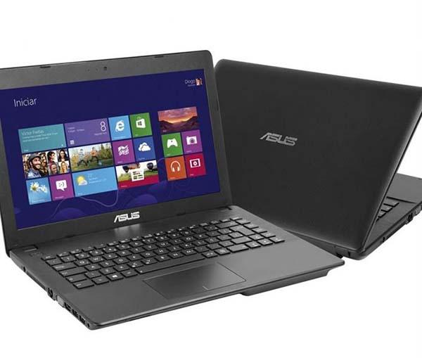 laptop-tot-nhat-duoi-10-trieu-dong-bankinhthucteao-1