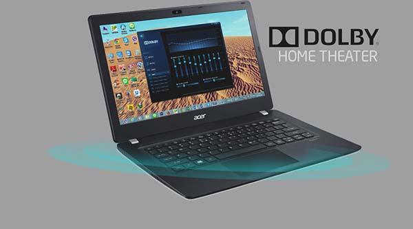 laptop-tot-nhat-duoi-10-trieu-dong-bankinhthucteao-2