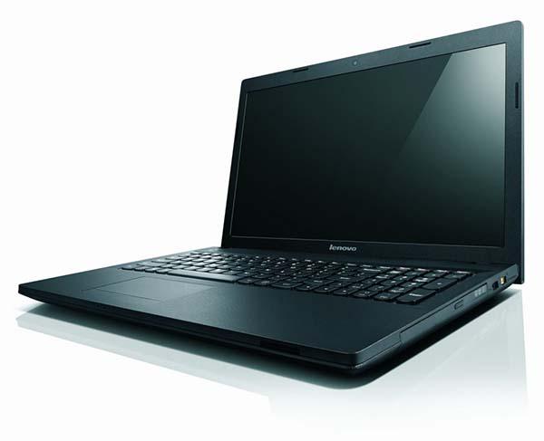 laptop-tot-nhat-duoi-10-trieu-dong-bankinhthucteao-3