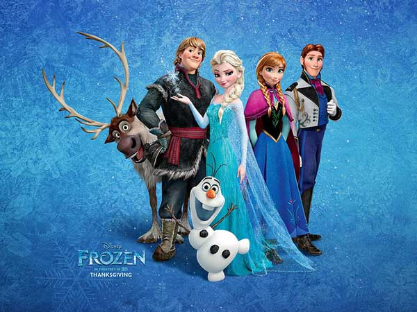 phim-vr-hay-frozen