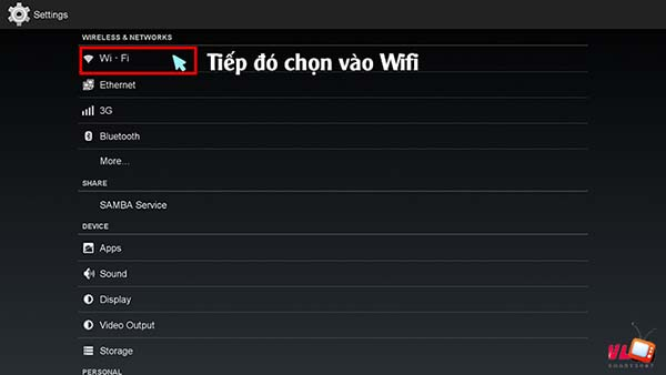 thiet-lap-wifi-cho-android-tv-box-bankinhthucteao