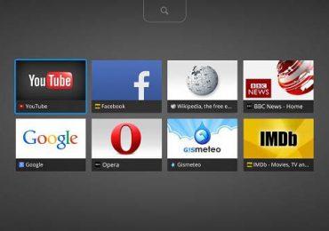 10 trình duyệt web tốt nhất cho Android TV Box