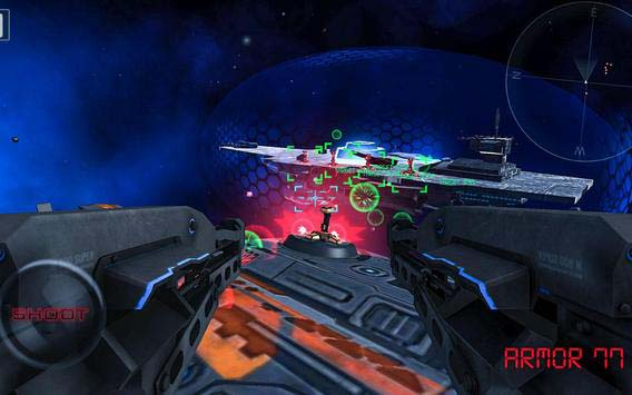 vr-galaxy-spaceship-war-bankinhthucteao