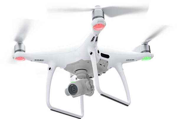 danh-gia-flycam-fantom-4-pro-bankinhthucteao-1