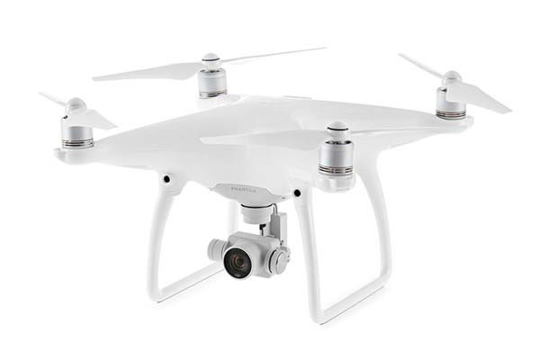 danh-gia-flycam-phantom-4-pro-bankinhthucteao-2