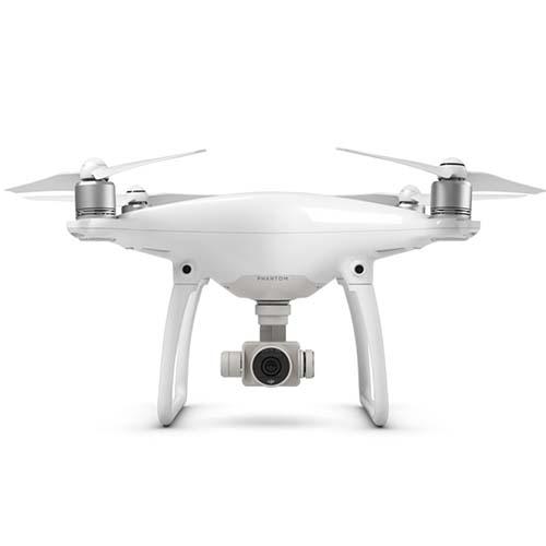 danh-gia-flycam-phantom-4-pro-bankinhthucteao-5