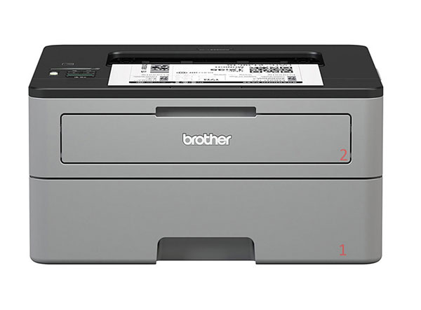 BROTHER-HL-L2350DW