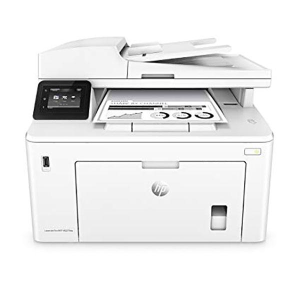 HP-LASERJET-PRO-M118w