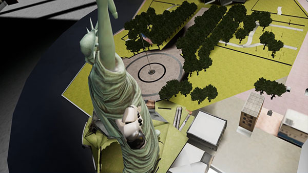 Liberty-Iland-Cardboard-VR