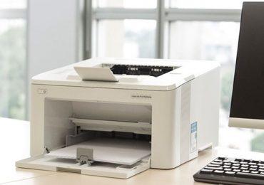 Đánh giá ưu và nhược điểm của máy in Laser
