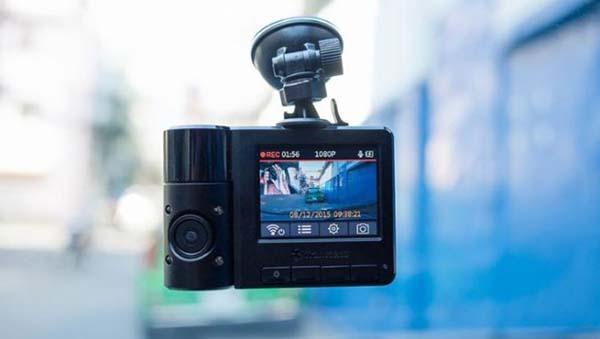camera-hanh-trinh-gia-re-tot-nhat-1