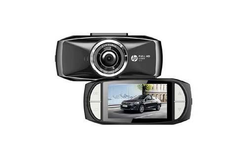 camera-hanh-trinh-hp-f280