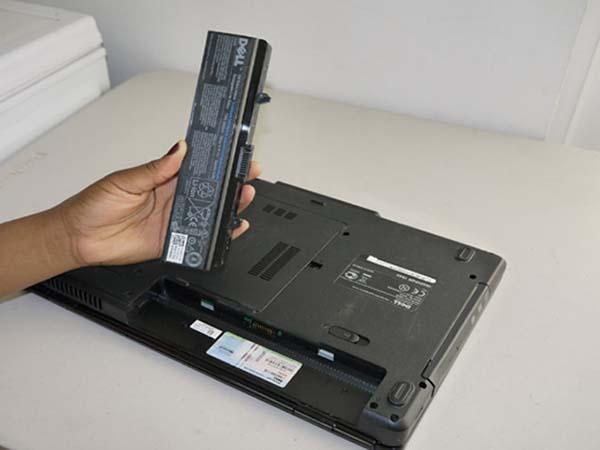 phuc-hoi-pin-laptop-4