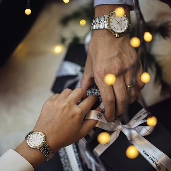 Cặp đồng hồ giá tốt