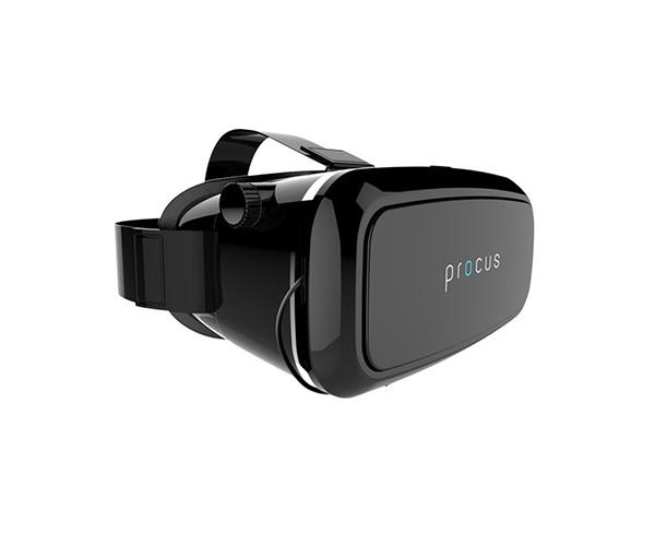 Đánh giá Procus VR