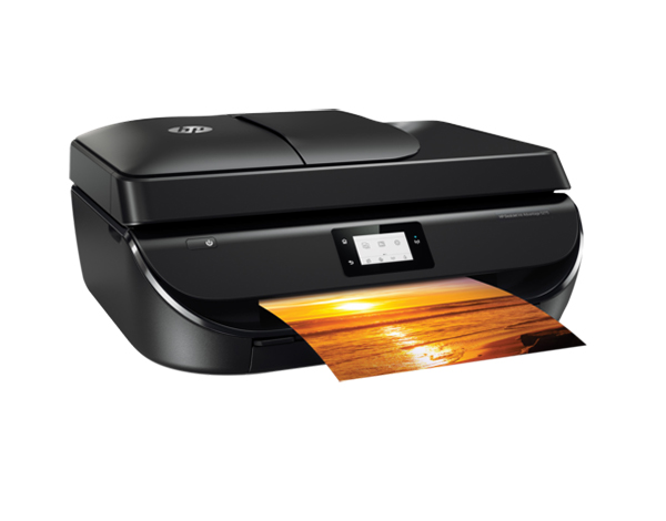 deskjet ink advantage 5275