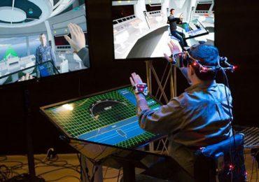 Top video thực tế ảo 360 độ được yêu thích nhất