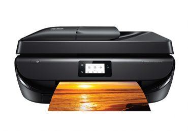 Đánh giá máy in HP DeskJet Ink Advantage 5275