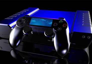 Thông tin bộ thực tế ảo trên PlayStation 5