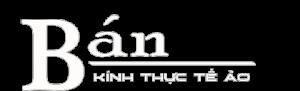 logo-bankinhthucteao