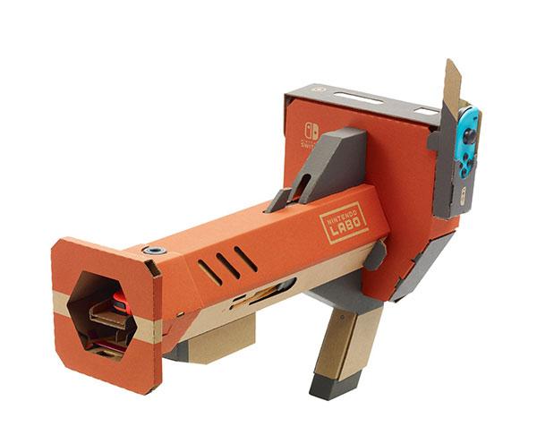 gioi-thieu-ve-Blaster-Labo-VR