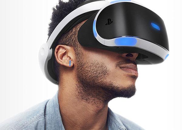 Đánh giá kính thực tế ảo